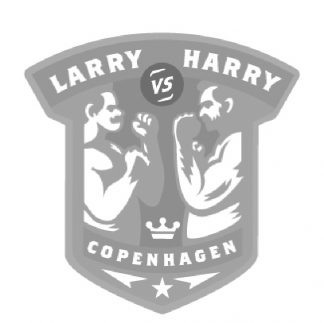 Bullitt - Larry vs. Harry