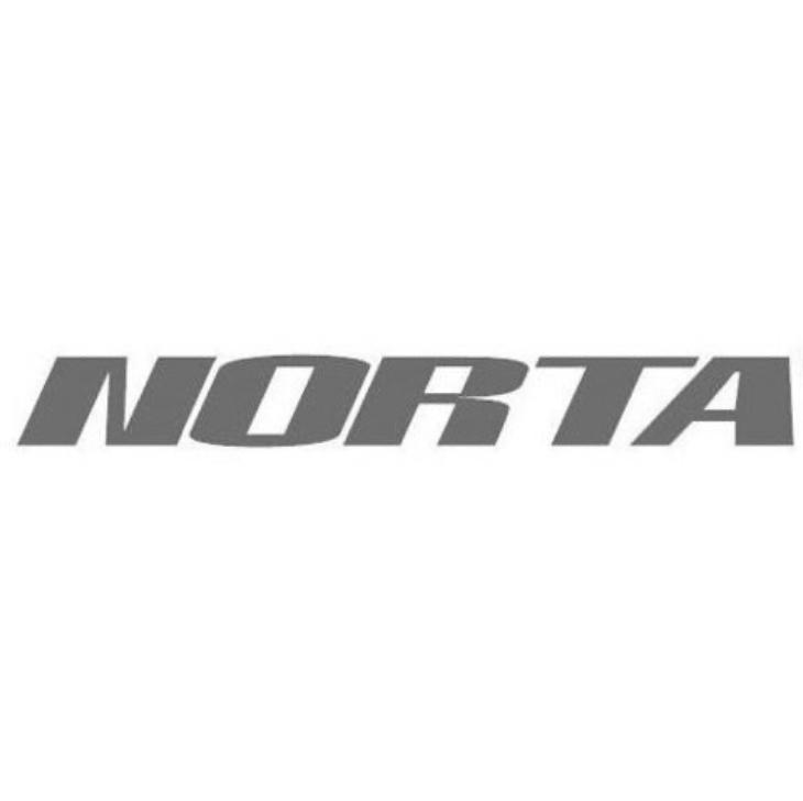 Norta