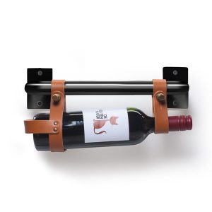 Joow wijnfleshouder