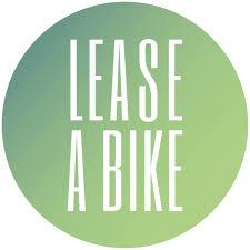 Lease A Bike Fietsleasing Antwerpen