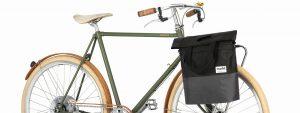Urban Proof fietstas
