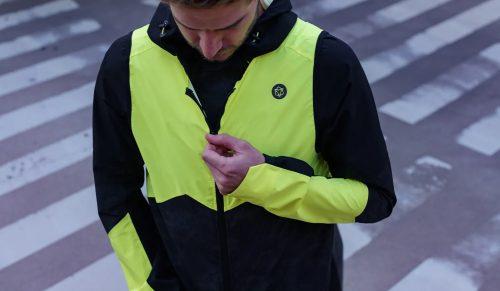 Winter is coming! Ben jij als fietser al voorbereid?