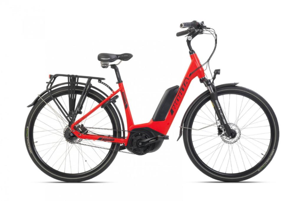 Norta B-2030 kopen Antwerpen fietsenwinkel