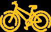 Fietsenwinkel Antwerpen fiets