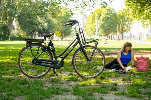 Lange wachttijden voor fietsen? We geven een woordje uitleg!