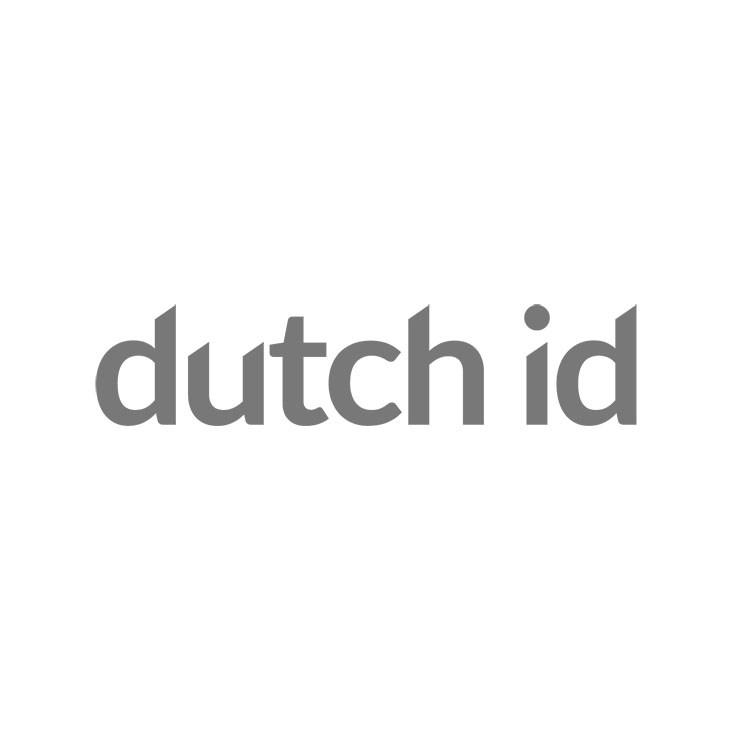 Dutch ID