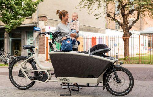 Zo voorkom je dat je fiets gestolen wordt: 12 praktische tips