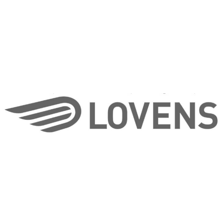 Lovens