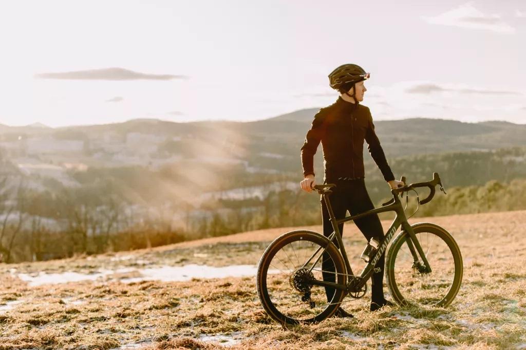 Specialized fietsen racefietsen mountainbikes Antwerpen
