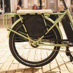 Veloe Italiaans fietsenmerk