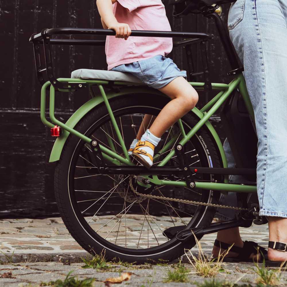 Veloe Multi fiets kopen Antwerpen