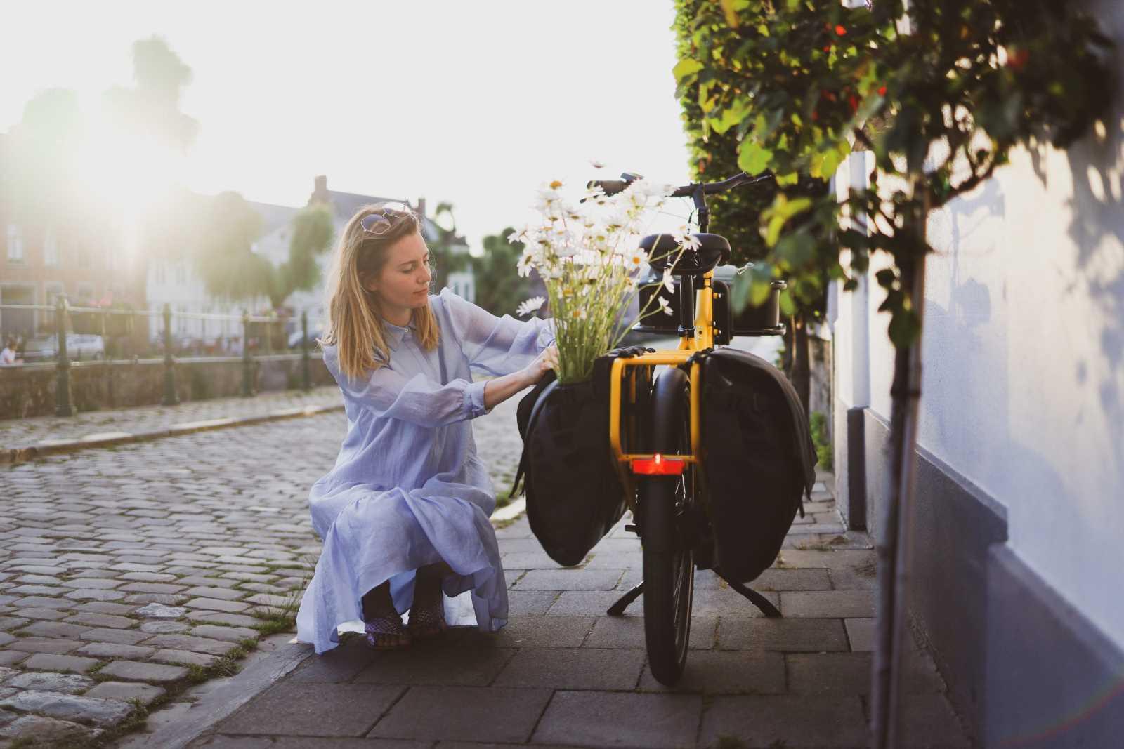 Veloe Multi fiets kopen België