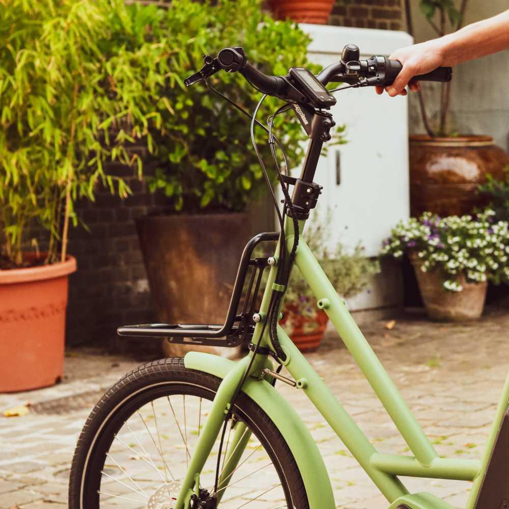 Veloe fiets kopen België
