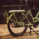 Veloe fietsenwinkel Antwerpen